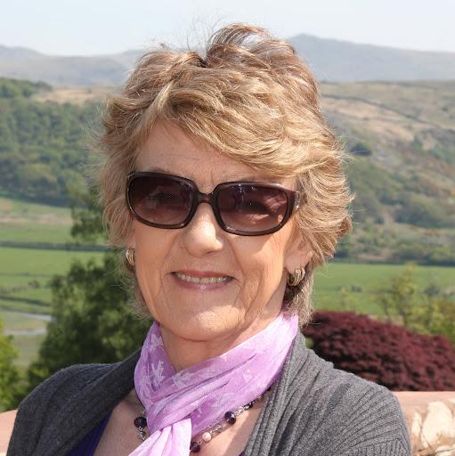 Dianne Evans