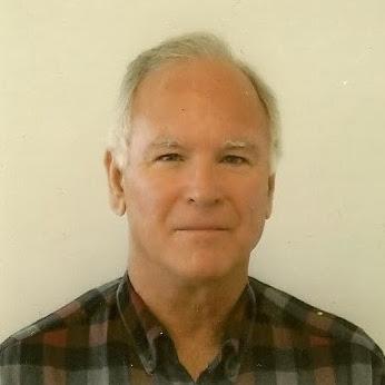 Jerry Turner Address Phone Number Public Records Radaris
