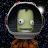 Max Gause avatar image