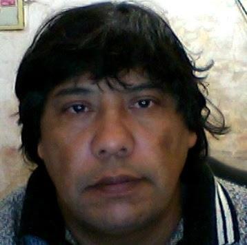 Felix Mendoza Photo 24