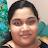 Nakita Braganza avatar image