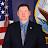 Joshua Kendrick avatar image
