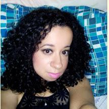 Rafaela Leal