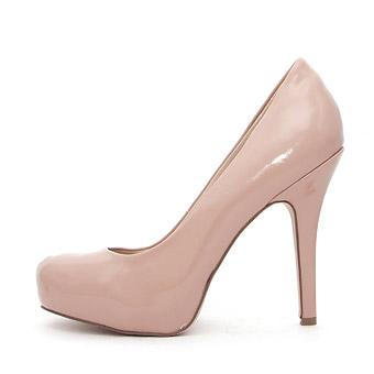 Туфли бежевого цвета онлайн магазин