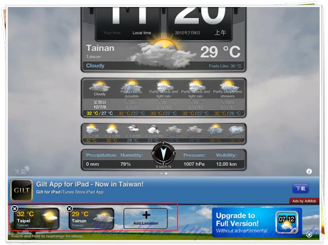 Weather%252B 4