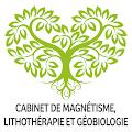 Logo du marchand