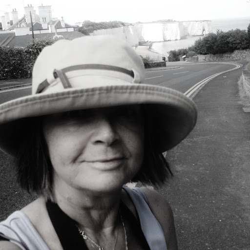 Barbara Summers Photo 21
