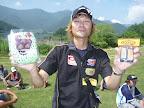 レスキューサンキュー賞 細金雅仁 2011-07-04T06:43:17.000Z