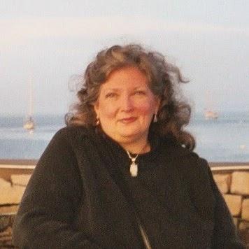 Diane Price
