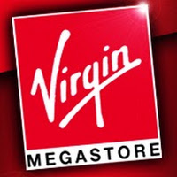Virgin Megastore Marseille