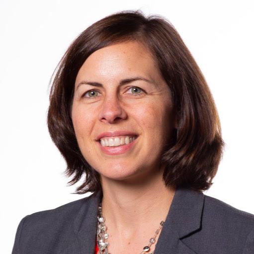 Vanessa Watkins