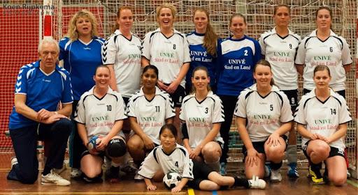 - 2011-dames1