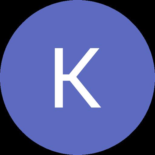Kory K