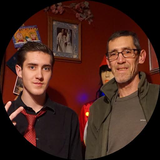 gmanhes