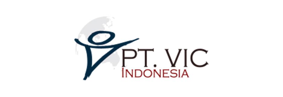 logo konsultan pendidikan luar negeri