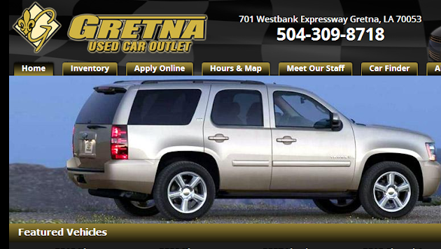 Toyota Dealer Sioux City Ia New Used Cars For Sale Near