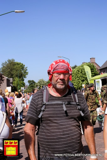 Vierdaagse Nijmegen De dag van Cuijk 19-07-2013 (50).JPG