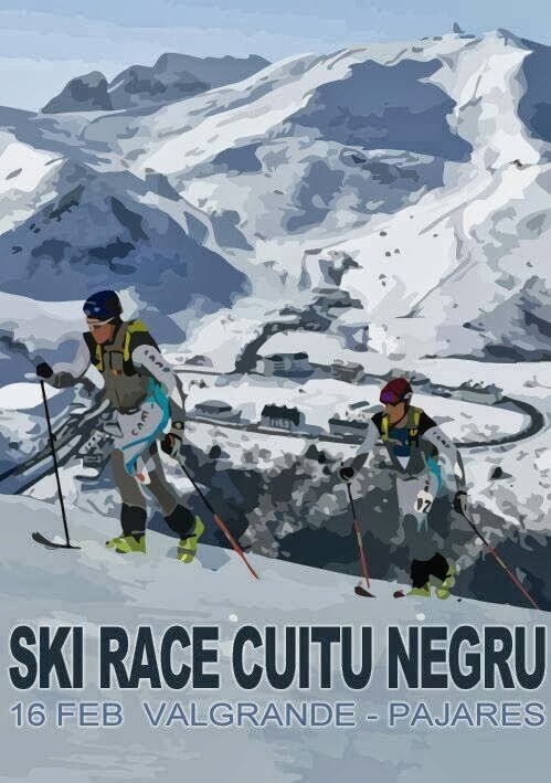 ski_race_cuitu_negru_2014