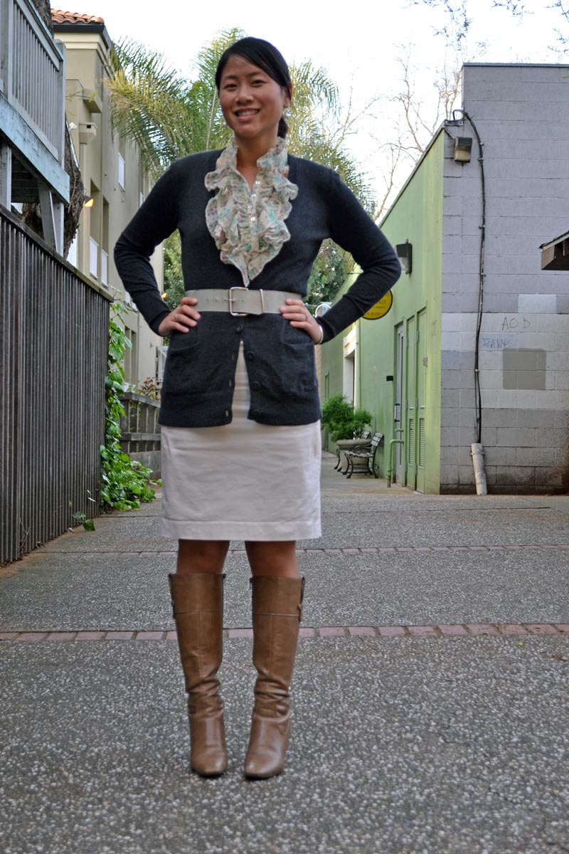 Drop Bed Skirt Twin Xl