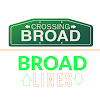 CrossingBroad