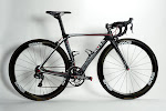 De Rosa Super King 888e Shimano Ultegra 6870 Di2 Complete Bike at twohubs.com