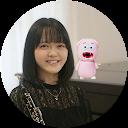 Kana Shimura