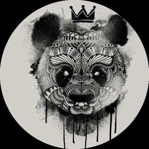 King Panda IX