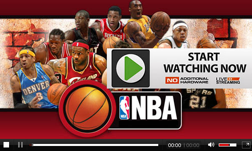 Image result for basketball Live Stream