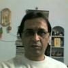 Akram Sharief