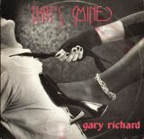 Gary Richard - That's Mine