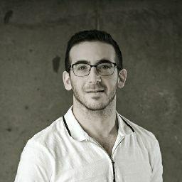 David Roshi