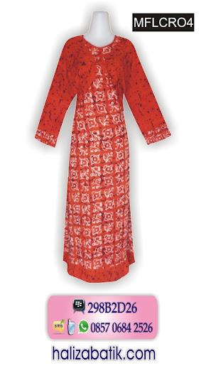 baju batik murah, butik batik, baju wanita