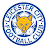 Leicester Mick Henson avatar image