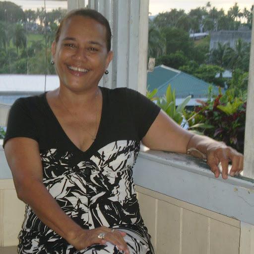 Eileen Jack Photo 12