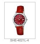 SHE-4021L-4