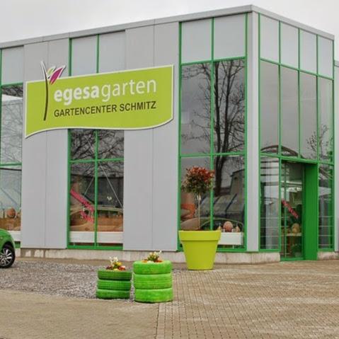 Gartencenter Schmitz gartencenter schmitz