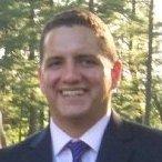 Brian Travers