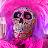 iris karmma avatar image