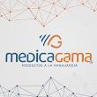 Medica G