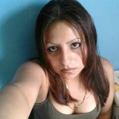 Esperanza Mendoza Photo 17