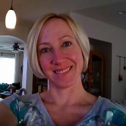 Jennifer Childress Address Phone Number Public Records