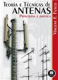 Download - Teoria e Técnicas de Antenas - Princípios e Prática