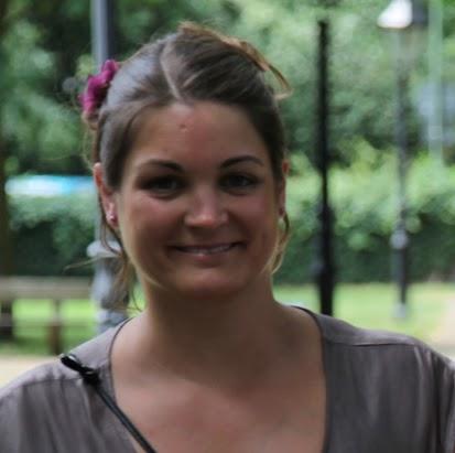 Linda hausmanns bilder news infos aus dem web for Ecksofa valerie