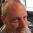 Dwayne Wellman avatar image