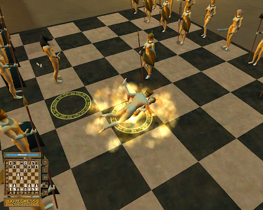 игра порно шахматы скчать