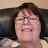 Donna Parks avatar image