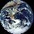 Shabeer Rawther avatar image