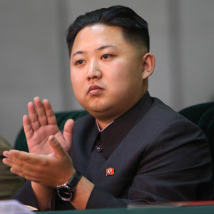 What dictator Kim Jong Il's death means to the world