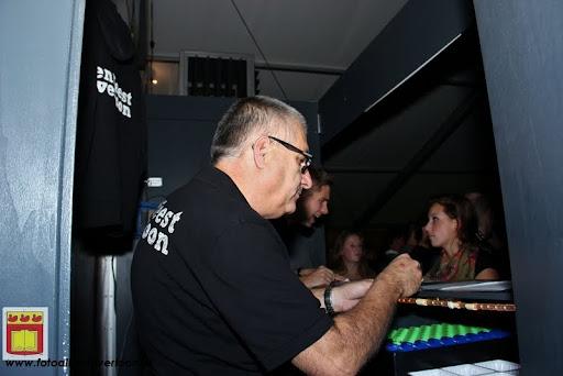tentfeest overloon 20-10-2012  (60).JPG