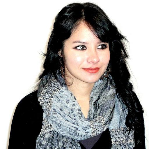 Annette Guerra